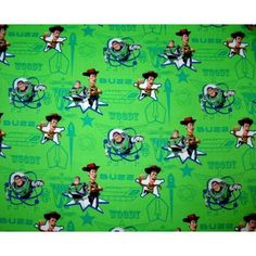 Sheetworld Buzz Light Year Pack N Play Fitted Playard Sheet