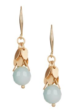 Madison Parker | Single Drop Earrings | Nordstrom Rack