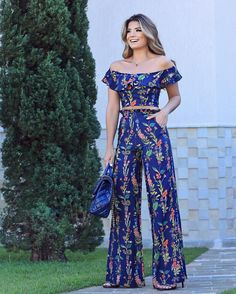 I like the pattern Simple Outfits, Classy Outfits, Fall Outfits, Summer Outfits, Cute Outfits, African Fashion Dresses, Hijab Fashion, Fashion Outfits, Womens Fashion