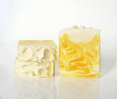 All natural soap  vegan soap  cold process  handmade by SoapLab, $6.00