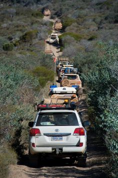 Heading to Steep Point with Variety WA - The Children's Charity Insta Ideas, Good Vibes Only, Toyota Land Cruiser, Western Australia, Hot Cars, Van Life, Offroad, Touring, Schools