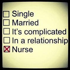 *nursing school