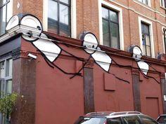 http://www.streetartnews.net/2012/10/stik-new-mural-in-london-uk-part-ii.html