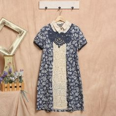 linen vintage dress neon robe longue femme hippie boho kleid floral lace embroidered crop tops tunique femme rockabilly kawaii