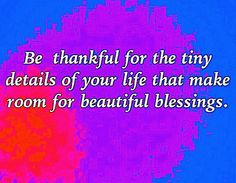 Thankful Quotes, Blessed, Neon Signs, How To Make, Life