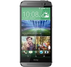 Htc One M8s #refurbishedphones