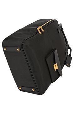Tumi 'Larkin Portola' Convertible Nylon Backpack available at #Nordstrom