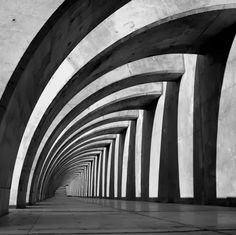 Black and White Photography, Light and Shadow, Architecture. Shadow Architecture, Amazing Architecture, Interior Architecture, Interior Design, Installation Architecture, Classical Architecture, Landscape Architecture, Principles Of Design, Grafik Design