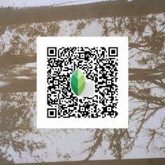 Collages, Photo Ideas, Coding, Art, Shots Ideas, Art Background, Collagen, Kunst, Gcse Art