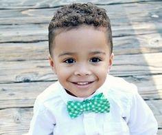 Awe cute!!!!
