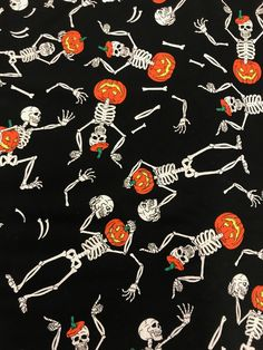 Excited to share this item from my #etsy shop: New made to order Halloween skeleton bones RN scrub top Nurse nursing scrubs Veterinarian X-ray tech uniform Womens Mens custom sizes styles