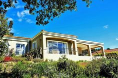 Houses For Sale in Belvidere. View our selection of apartments, flats, farms, luxury properties and houses for sale in Belvidere by our knowledgeable Estate Agents. Knysna, 4 Bedroom House, Luxury