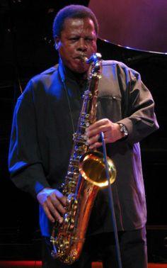 Wayne Shorter @ All About Jazz