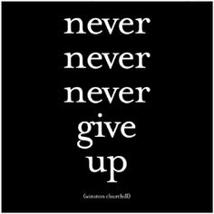 https://propertopper.com/store/item/quotable-churchill-never-never-never-give-up/in/263