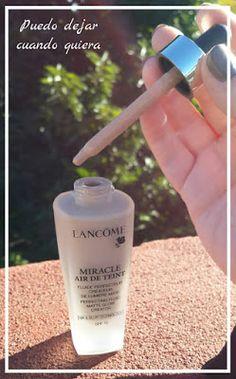 Miracle Air de Teint