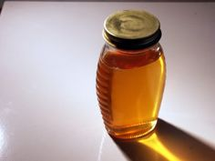 honey vs. sugar...a...