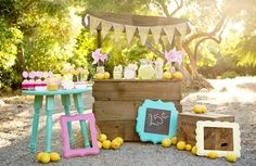 L'été c'est fait pour jouer – LIVRES & LIMONADE ! http://lesptitsmotsdits.com/ete-est-fait-pour-jouer-livres-limonade/