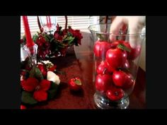 Christmas Decorating on a Shoestring