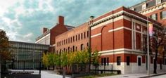 """Maryland Historical Society Museum in Baltimore, MD. The Maryland Historical Society, founded in 1844, is the oldest cultural institution in the U.S. state of Maryland. The society """"collects, preserves, and interprets objects and materials reflecting Maryland's diverse heritage."""""""