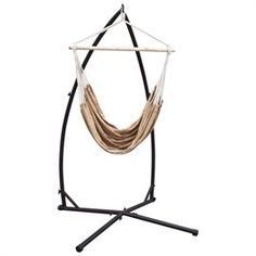 another great find on zulily burgundy folding meditation chair zulilyfinds want it someday pinterest meditation chair easy storage and storage