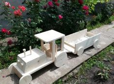 Lucrări – WOODWEB Outdoor Furniture Sets, Outdoor Decor, Wood Work, Tractors, Woodworking, Home Decor, Decoration Home, Room Decor, Joinery