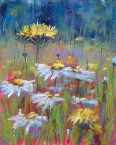 art wildflower paintings | wildflower_demo_painting_19d061cc5e43fb777c0e781354764a16.jpg