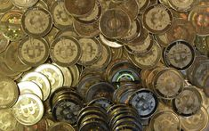 How to get your virtual hands on some bitcoins - Telegraph  #Howto #Bitcoins