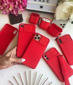 Silicone Iphone Cases, Diy Phone Case, Iphone Accessories, Iphone 6, Apple Iphone, Custom Design, Paint, Shop, Products
