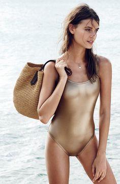 Women's Swimsuits & Swimwear