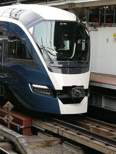 Trains, Industrial Machine, Locomotive, Transportation, Nova, Japanese, Cars, Vehicles, Beautiful