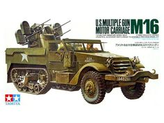 tamiya motorcycle models Tamiya Model Kits, Tamiya Models, Plastic Model Kits, Plastic Models, Maquette Tamiya, Wooden Ship Model Kits, Ww2 Pictures, Model Hobbies, Army Vehicles