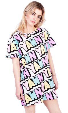 426eb79779baf 10 Best Nightwear   Slippers images