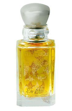 10 mejores imágenes de Perfumes | perfume, fragancia, el