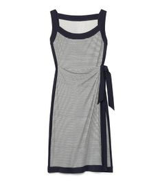 Tory Burch Kyla Dress : Women's Dresses | Tory Burch