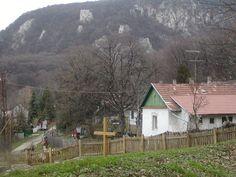 Klastrompuszta (Kesztölc közelében 2.5 km)…
