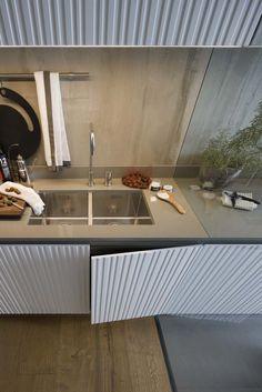 Gamma collection #Arclinea. #Gamma #design #kitchendesign #dreamkitchens #interiordesign