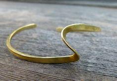 Onda °  Bracelet Cuff Bracelets, Etsy, Jewelry, Fashion, Wristlets, Jewellery Making, Moda, Jewelery, Jewlery