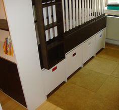BunkBed-Crib