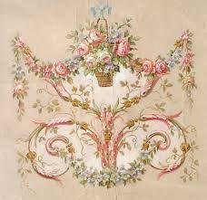 Bildresultat för http://chateaudefleurs.blogspot.se/