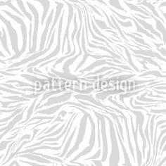 Zebra Monochrome Repeat by Martina Gadermeier at patterndesigns.com Prepasted Wallpaper, Wallpaper Panels, Wallpaper Roll, Peel And Stick Wallpaper, Decor Pillows, Decorative Pillows, Vector Pattern, Pattern Design, Fabric Covered Walls