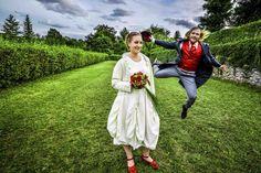 BildwerX Photography Wedding