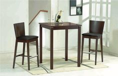 Pub table sets have gorgeous design that available in wide ranges of option on sale even under 200 to become pieces of home improvement especially for dining room. Sears, Ashley Furniture, Sam's Club, Clearance and Target have plenty of amazing collections of pub table furniture sets just within cheap prices. Well, you can certainly access … Tags: pub table clearance, cheap pub table set, unique pub table, unique pub tables, pub sets for sale, pub sets on sale, dinin