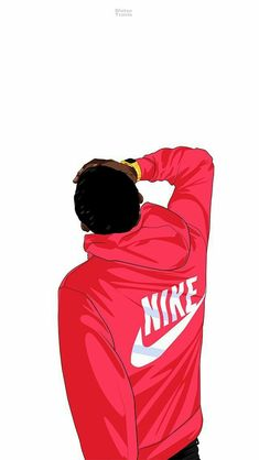 Blase — Some iphone wallpapers Enjoy Arte Dope, Dope Art, Cool Wallpaper, Wallpaper Backgrounds, Style Afro, Trill Art, Dope Wallpapers, Iphone Wallpapers, Nike Wallpaper Iphone