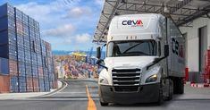 CEVA Logistics extends rapid LTL services to South East Asia Transport Logistics, Hanoi, Kuala Lumpur, Southeast Asia, Transportation, Indian, News