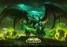 Blizzard to clean up 'World of Warcraft' chat with upcoming silence penalties