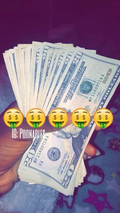 YES‼ I Lenda V.L. WON the December Lotto Jackpot‼4 3 13 11:11 7 22 222UNIVERSE PLEASE HELP ME NOW