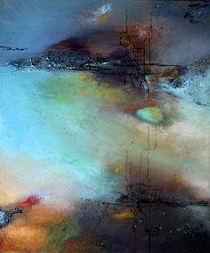 artoffer – Kunst von Agnes Lang Bild Grossansicht                                                                                                                                                     Mehr