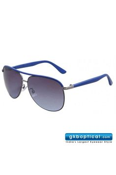 10c79acde986b Get this trendy aviator sunglasses at Rs 480 Only!