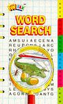 Word Search (Funfax), Sewell, Debbie, Good Book