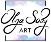Olga Soby | Minimize the Waste Involved in Acrylic Pouring - Free Guide Pour Painting, Painting Videos, Painting Tips, Painting Techniques, Flow Painting, Acrylic Pouring Techniques, Acrylic Pouring Art, Composition Painting, Canvas Online